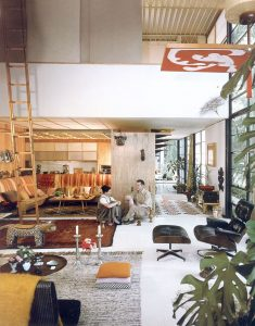 File Eames House Case Study House No